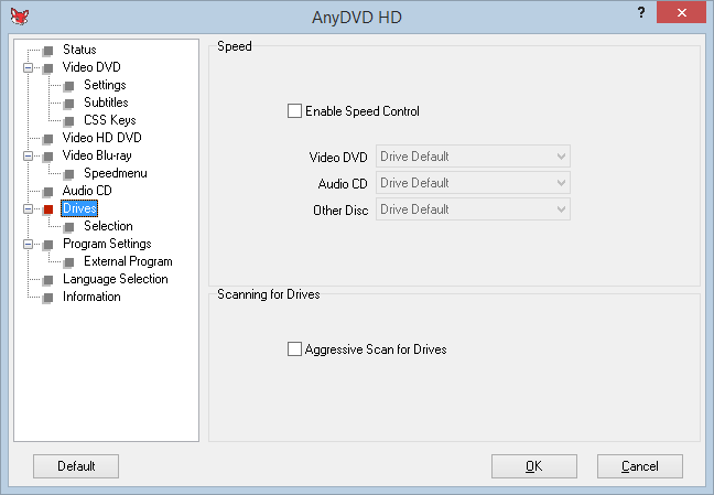 magic dvd copier 9.0